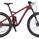 2020 Jamis Portal C3 Bike