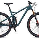 2020 Jamis Portal C2 Bike