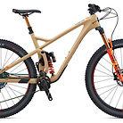 2020 Jamis Portal C1 Bike