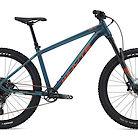 2020 Whyte 901 V2 Bike