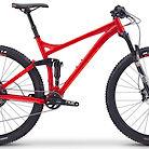 2019 Fuji Outland 29 1.0 Bike
