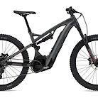 2020 Whyte E-150 S V1 E-Bike