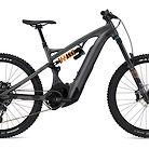 2020 Whyte E-180 RS V1 E-Bike