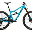 2020 Ibis Ripmo V2 Carbon XTR Bike