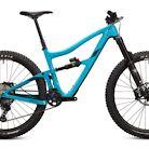 2020 Ibis Ripmo V2 Carbon SLX Bike