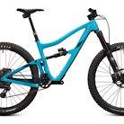 2020 Ibis Ripmo V2 Carbon X01 Eagle AXS Bike