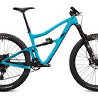 2020 Ibis Ripmo V2 Carbon NX Eagle Bike