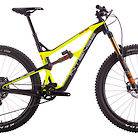 "2020 Intense Primer 29"" XTR Jenson USA Exclusive Bike"