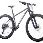 2019 Niner SIR 9 GX Eagle Jenson USA Exclusive Bike