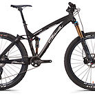 2019 Ellsworth Epiphany Alloy Convert SRAM XX1 Eagle Bike