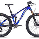 2019 Ellsworth Epiphany Convert Shimano SLX Bike