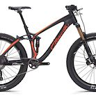 2019 Ellsworth Rogue Forty SRAM XX1 Eagle Bike