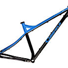 Canfield Nimble 9 Frame