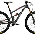 2020 Alchemy Arktos 29 NX Eagle Bike