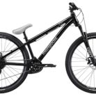 2020 Mongoose Fireball 9-Speed Bike