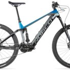 2020 Norco Sight VLT C2 29 E-Bike