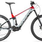 2020 Norco Sight VLT C3 29 E-Bike