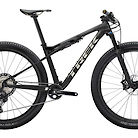 2020 Trek Supercaliber 9.8 XT Bike