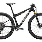 2020 Trek Supercaliber 9.9 XTR Bike