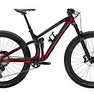 2020 Trek Fuel EX 9.8 XT Bike