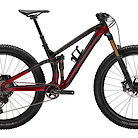 2020 Trek Fuel EX 9.9 XTR Bike
