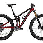 2020 Trek Fuel EX 9.9 X01 AXS Bike
