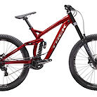 2020 Trek Session 8 27.5 Bike