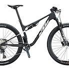 2020 KTM Scarp Elite Bike