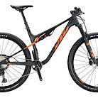 2020 KTM Scarp MT Master Bike