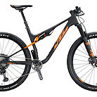 2020 KTM Scarp MT Prime Bike