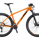 2020 KTM Myroon Alpha Bike