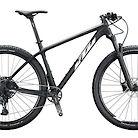 2020 KTM Myroon Comp Bike