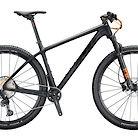 2020 KTM Myroon Pro Bike