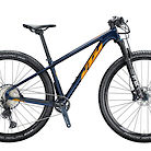 2020 KTM Myroon Glory Bike