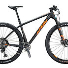 2020 KTM Myroon Prime Bike
