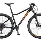 2020 KTM Ultra Sport Bike