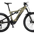2020 KTM Macina Kapoho 2973 E-Bike