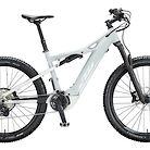 2020 KTM Macina Lycan 271 Glory E-Bike