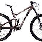 2020 Pyga Hyrax GX Eagle Bike