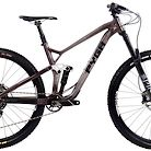 2020 Pyga Hyrax X01 Eagle Bike
