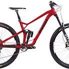 2020 Pyga Slakline X01 Eagle Bike