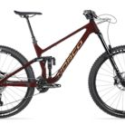 2020 Norco Sight C Custom Lyrik X01 Bike