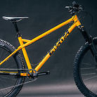 2020 Cotic BFe Gold Deore XT Bike