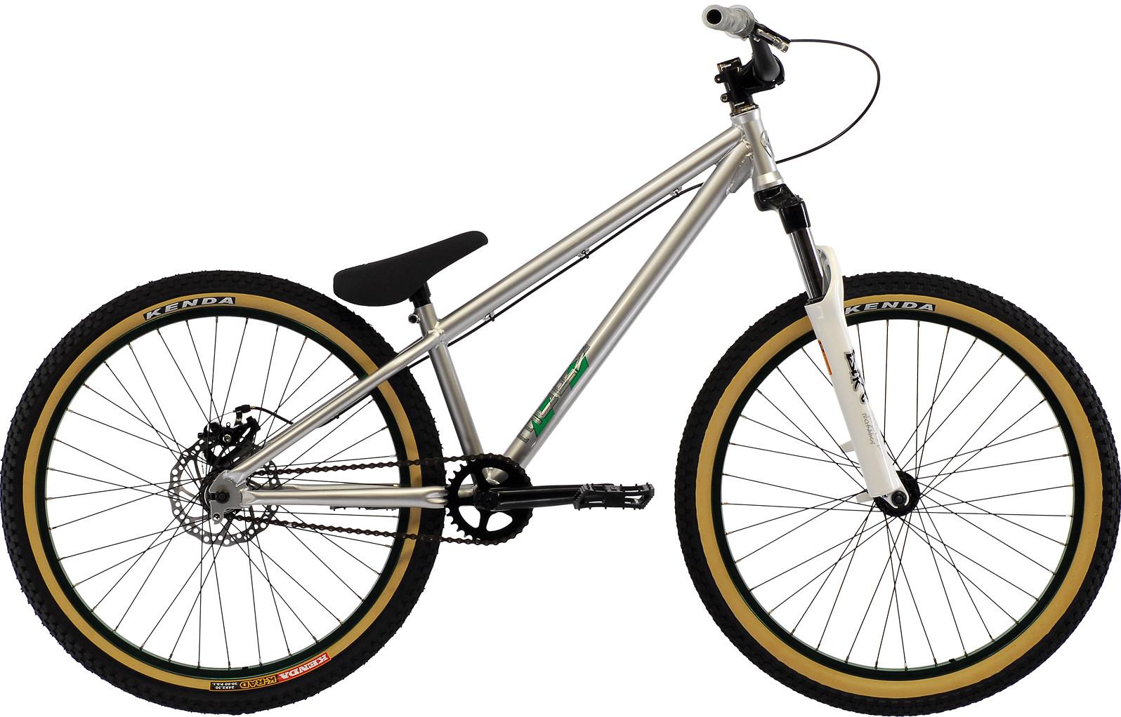 2012 Norco Ryde 24 Bike Reviews Comparisons Specs