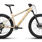 2020 Diamondback Sync'r Bike