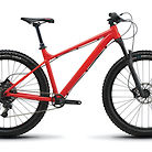 2020 Diamondback Mason 2 Bike