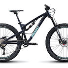2020 Diamondback Clutch 1 Bike