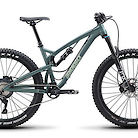 2020 Diamondback Catch 2 Bike