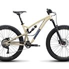 2020 Diamondback Catch 1 Bike