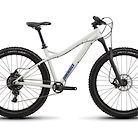 2020 Diamondback Rely 2 Bike